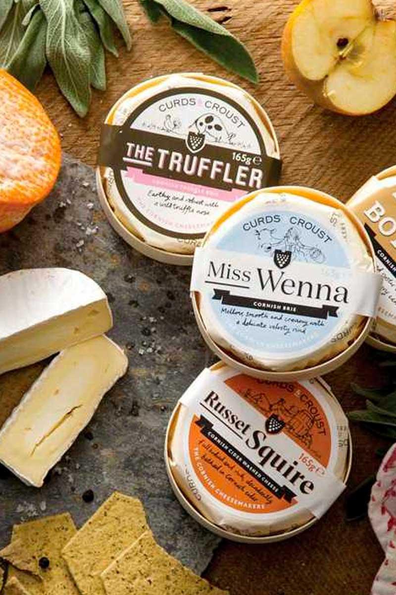 cheesemaker testimonial curds croust cornwall